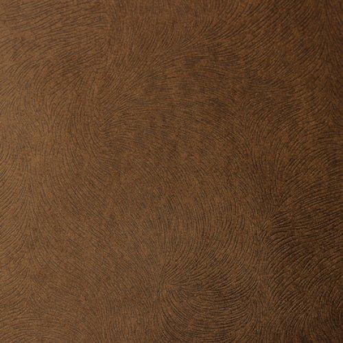 Ткань велюр Колибри Choco