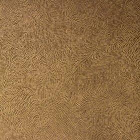 Ткань велюр Колибри Coffee