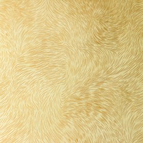 Ткань велюр Колибри Cream
