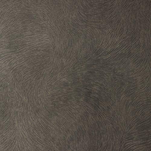Ткань велюр Колибри DK Grey