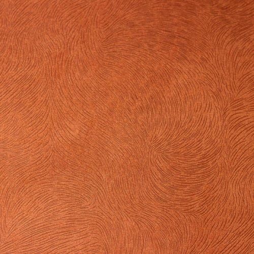 Ткань велюр Колибри Terracota