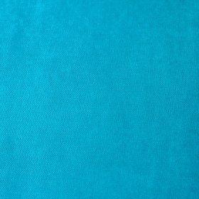 Тахта Классик продается в интернет-магазине МебельОк