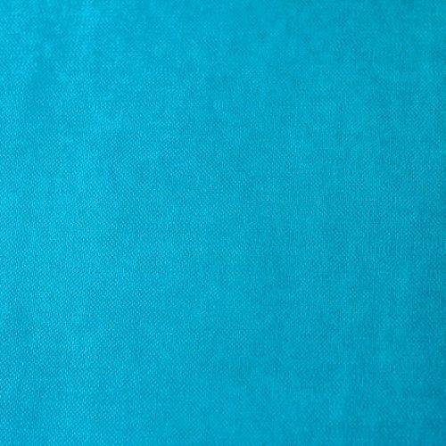 Ткань велюр Пера Agua 83