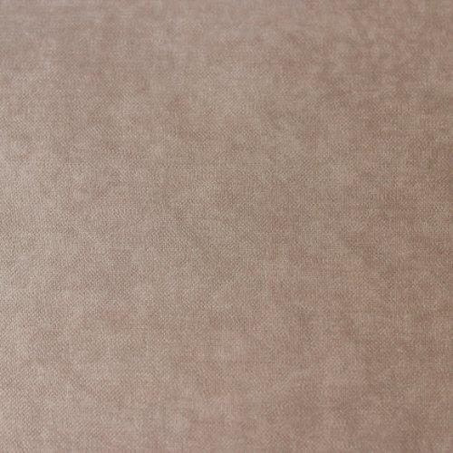 Ткань велюр Пера Beige 77
