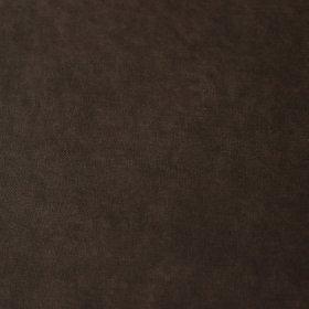 Ткань велюр Пера Brown 88