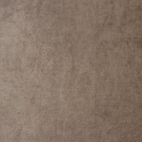 Ткань велюр Пера Caramel 79