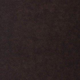 Ткань велюр Пера Choco 91