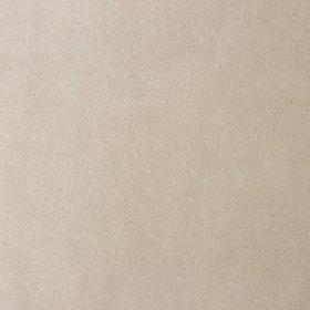 Ткань велюр Пера Cream 63