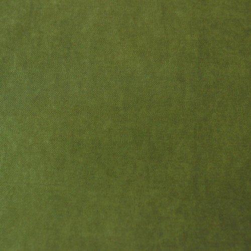 Ткань велюр Пера Green 71