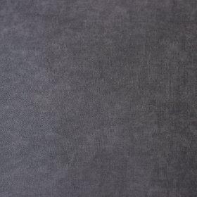 Ткань велюр Пера Grey 69