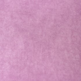 Ткань велюр Пера Lavanda 56