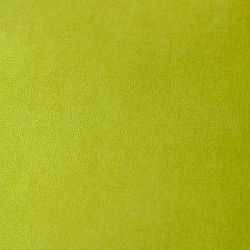 Ткань велюр Пера Olive 50