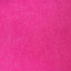 Ткань велюр Пера Pink 54