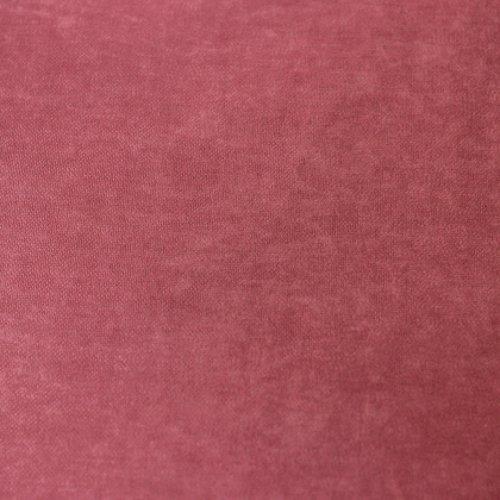 Ткань велюр Пера Rose 61