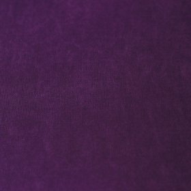 Ткань велюр Пера Violet 75