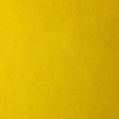 Ткань велюр Пера Vellow 87