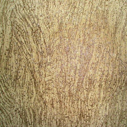 Ткань велюр Арбореал beige