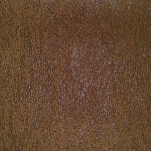 Ткань велюр Арбореал chocolate