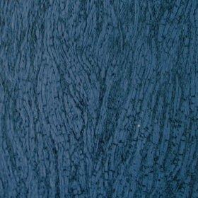 Ткань велюр Арбореал dk blue