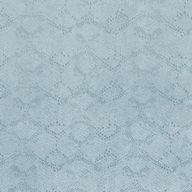 Ткань велюр Альфа grey