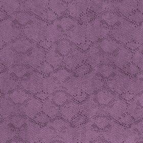 Ткань велюр Альфа lavanda