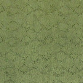Ткань велюр Альфа olive