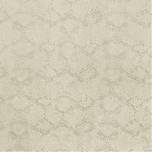 Ткань велюр Альфа oyester