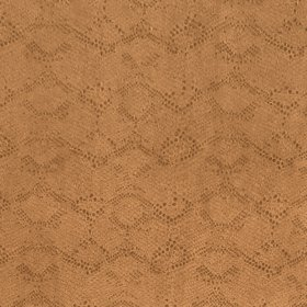Ткань велюр Альфа rust