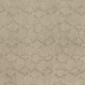 Ткань велюр Альфа sage