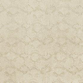Ткань велюр Альфа sand