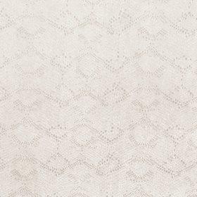 Ткань велюр Альфа snow