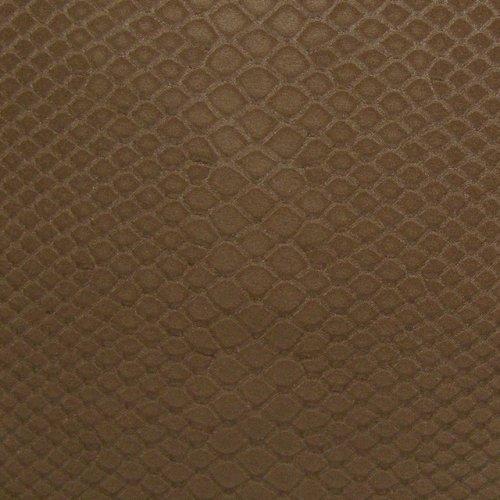 Ткань велюр Анаконда 8118