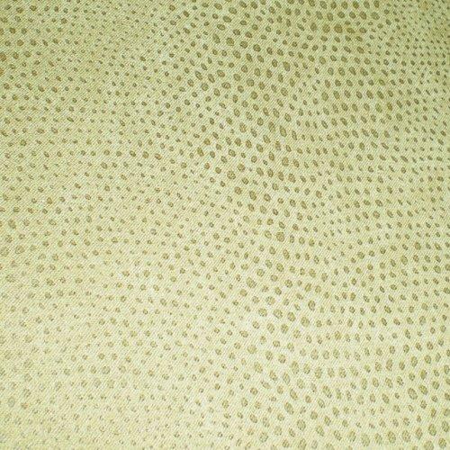 Ткань велюр Снейк 2221
