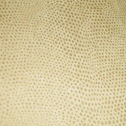 Ткань велюр Снейк 8116