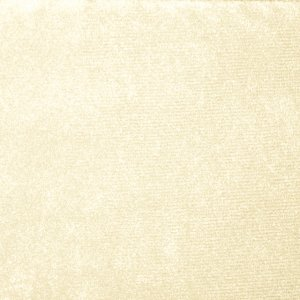 Ткань велюр Алоба-1