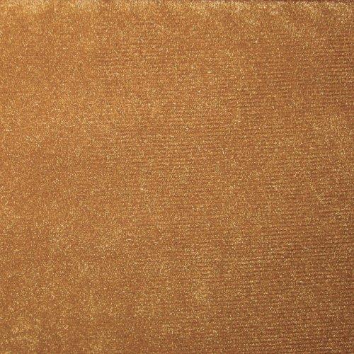 Ткань велюр Алоба-10