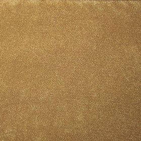 Ткань велюр Алоба-11