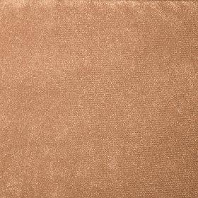 Ткань велюр Алоба-13