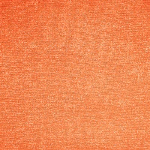 Ткань велюр Алоба-17