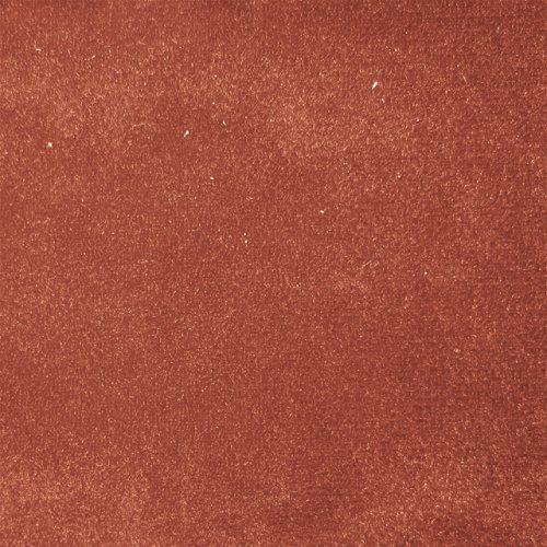 Ткань велюр Алоба-19