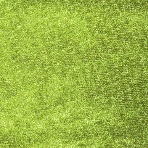 Ткань велюр Алоба-20