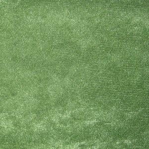Ткань велюр Алоба-21