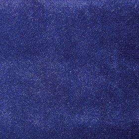 Ткань велюр Алоба-30