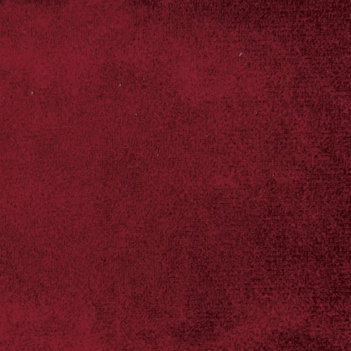 Ткань велюр Алоба-34