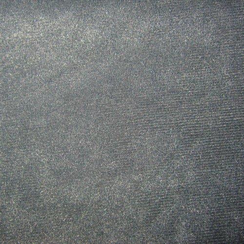 Ткань велюр Алоба-35