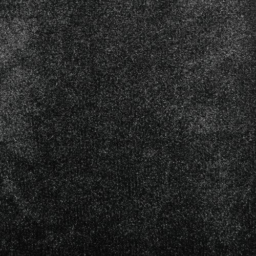 Ткань велюр Алоба-36