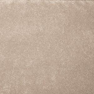 Ткань велюр Алоба-5