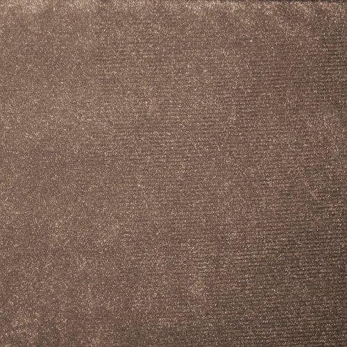 Ткань велюр Алоба-6
