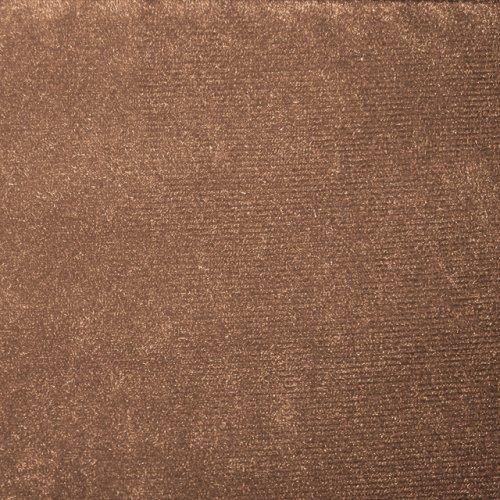 Ткань велюр Алоба-7