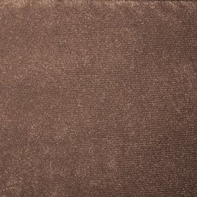 Ткань велюр Алоба-8